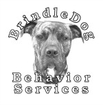 BrindleDog Behavior Services